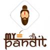 MyPanditG