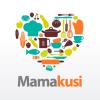 Mamakusi
