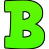 Bazoogo