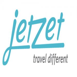 JetZet