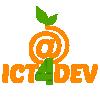 ICT4DEV