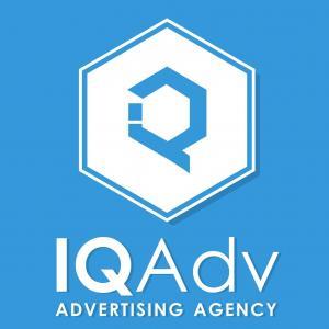 IQ Adv
