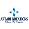 Artari Kreations