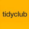 TidyClub