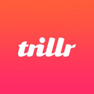 Trillr