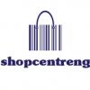 Shop Centre NG