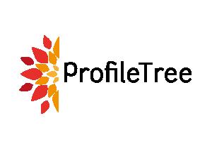 ProfileTree