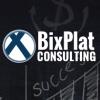 BixPlat Consulting