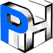Padang Hostmedia