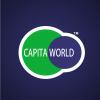 CapitaWorld