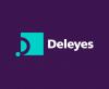 Deleyes