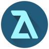 AtoZ Digital