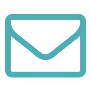 EmailCrawlr