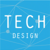 TechDesign