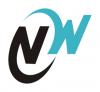 N-Works Technology