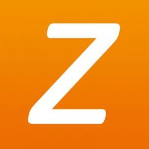 a5abd54b5d Zipker - Indian Ethnic Dresses Online   Startup Ranking