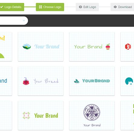 Logocrisp create your own logo 100 free online for Draw your own logo free online