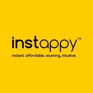 Instappy