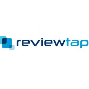 ReviewTap