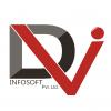 DV Infosoft