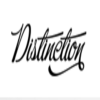 Distinction Ltd.