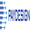 PAYDESIGN