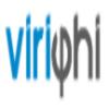Viriphi