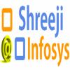 Shreeji Infosys