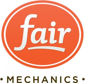 Fair Mechanics