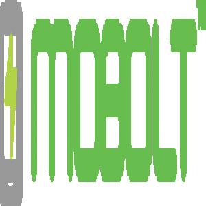 MoBolt