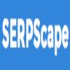 SERPScape