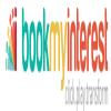 BookMyInterest