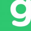 Gratafy