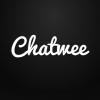 Chatwee