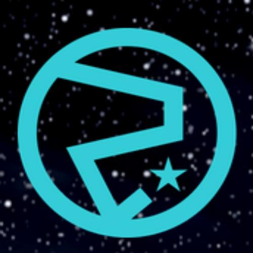 SORACOM Competitors | Startup Ranking