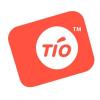 TIO Networks