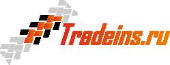 Tradeins.ru