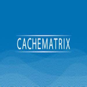 CacheMatrix LLC.