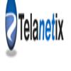 Telanetix