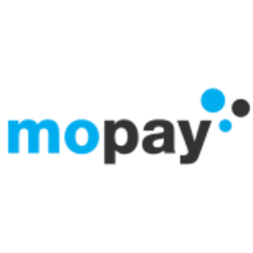 mopay ag mopay ag a payment platform allows online dealers to bill charges directly to its. Black Bedroom Furniture Sets. Home Design Ideas