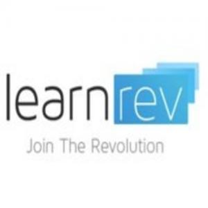 LearnRev
