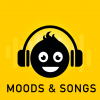 Moods and Songs