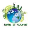 Bike and Tours