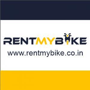 RentMyBike