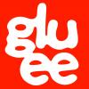 Gluee
