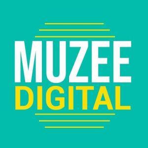 Muzee Digital