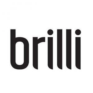 Brilli