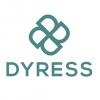 Dyress