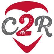 Care2Rock