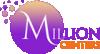 MillionCenters.com